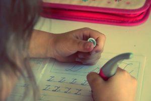 Fare l'insegnante oggi é uno dei lavori più faticosi e difficili….spesso ci si trova a gestire situazioni complicate. Non possiamo però dimenticare che è anche uno dei lavori più belli e appaganti…