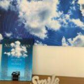 """"""" Nuvolario """" un libro per chi vuole saperne di più sulle nuvole"""