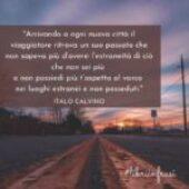 #librinfrasi   Italo Calvino